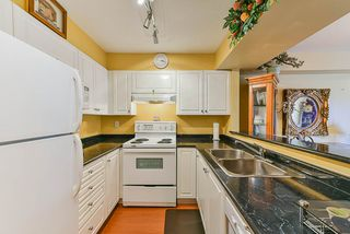 Photo 6: 217 8110 120A Street in Surrey: Queen Mary Park Surrey Condo for sale : MLS®# R2435987