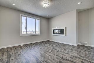 Photo 38: 210 ASTON Point: Leduc House for sale : MLS®# E4189400