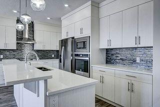 Photo 16: 210 ASTON Point: Leduc House for sale : MLS®# E4189400