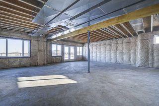 Photo 40: 210 ASTON Point: Leduc House for sale : MLS®# E4189400