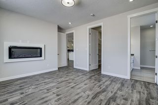 Photo 30: 210 ASTON Point: Leduc House for sale : MLS®# E4189400