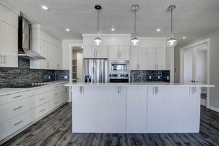 Photo 15: 210 ASTON Point: Leduc House for sale : MLS®# E4189400