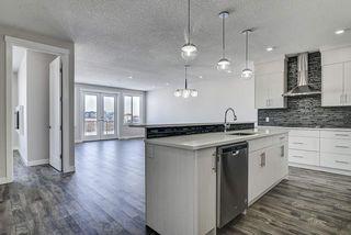 Photo 29: 210 ASTON Point: Leduc House for sale : MLS®# E4189400