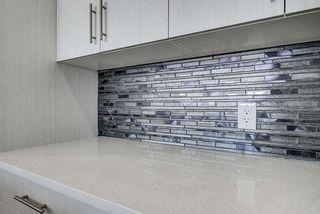 Photo 20: 210 ASTON Point: Leduc House for sale : MLS®# E4189400