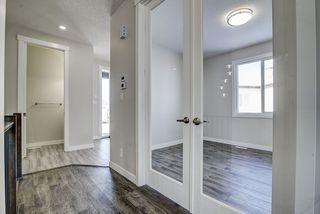 Photo 6: 210 ASTON Point: Leduc House for sale : MLS®# E4189400