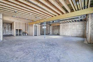Photo 41: 210 ASTON Point: Leduc House for sale : MLS®# E4189400