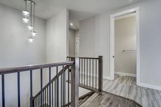 Photo 5: 210 ASTON Point: Leduc House for sale : MLS®# E4189400