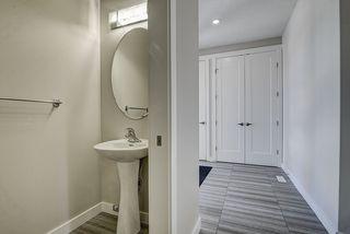 Photo 14: 210 ASTON Point: Leduc House for sale : MLS®# E4189400