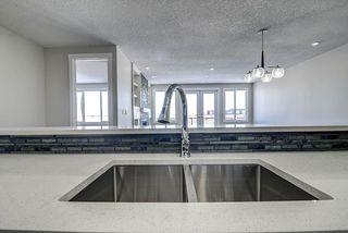 Photo 19: 210 ASTON Point: Leduc House for sale : MLS®# E4189400