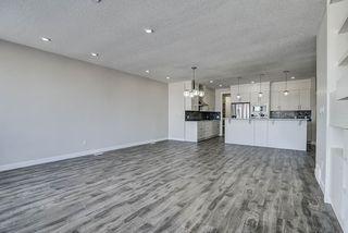 Photo 27: 210 ASTON Point: Leduc House for sale : MLS®# E4189400