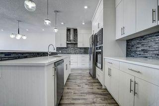 Photo 17: 210 ASTON Point: Leduc House for sale : MLS®# E4189400