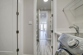 Photo 10: 210 ASTON Point: Leduc House for sale : MLS®# E4189400
