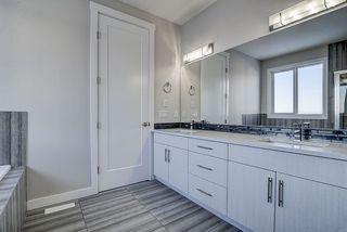 Photo 35: 210 ASTON Point: Leduc House for sale : MLS®# E4189400