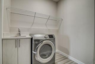 Photo 9: 210 ASTON Point: Leduc House for sale : MLS®# E4189400