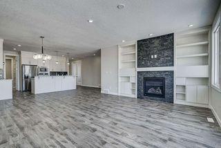 Photo 26: 210 ASTON Point: Leduc House for sale : MLS®# E4189400