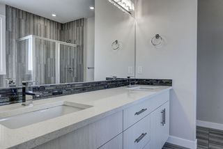 Photo 33: 210 ASTON Point: Leduc House for sale : MLS®# E4189400