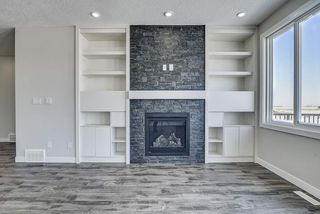 Photo 25: 210 ASTON Point: Leduc House for sale : MLS®# E4189400
