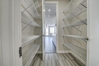 Photo 11: 210 ASTON Point: Leduc House for sale : MLS®# E4189400