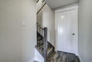 Photo 39: 210 ASTON Point: Leduc House for sale : MLS®# E4189400