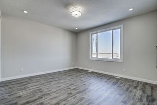 Photo 31: 210 ASTON Point: Leduc House for sale : MLS®# E4189400
