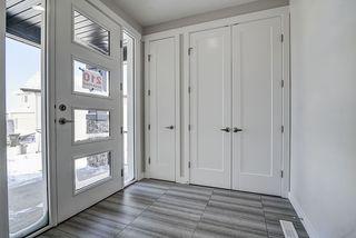 Photo 4: 210 ASTON Point: Leduc House for sale : MLS®# E4189400