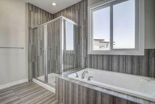 Photo 37: 210 ASTON Point: Leduc House for sale : MLS®# E4189400
