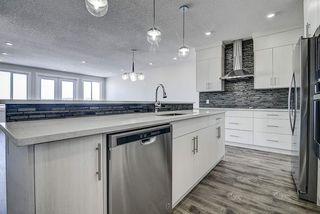 Photo 18: 210 ASTON Point: Leduc House for sale : MLS®# E4189400