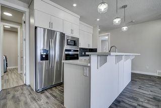 Photo 12: 210 ASTON Point: Leduc House for sale : MLS®# E4189400