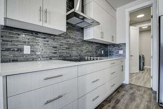 Photo 13: 210 ASTON Point: Leduc House for sale : MLS®# E4189400