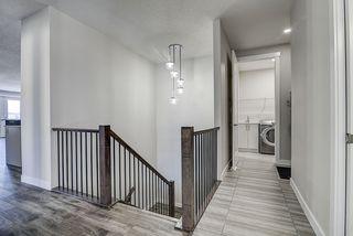 Photo 3: 210 ASTON Point: Leduc House for sale : MLS®# E4189400