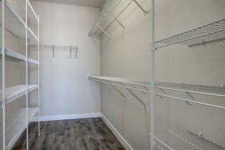 Photo 32: 210 ASTON Point: Leduc House for sale : MLS®# E4189400