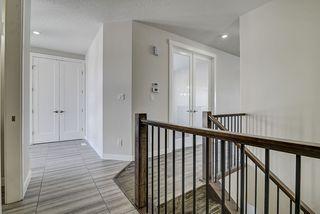 Photo 8: 210 ASTON Point: Leduc House for sale : MLS®# E4189400