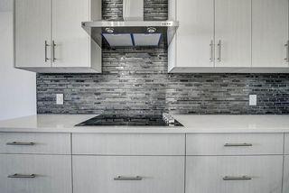 Photo 21: 210 ASTON Point: Leduc House for sale : MLS®# E4189400
