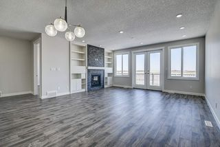 Photo 24: 210 ASTON Point: Leduc House for sale : MLS®# E4189400