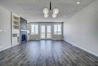 Photo 23: 210 ASTON Point: Leduc House for sale : MLS®# E4189400
