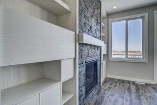 Photo 28: 210 ASTON Point: Leduc House for sale : MLS®# E4189400