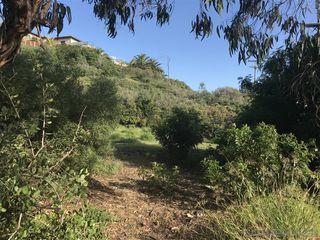 Photo 1: SAN DIEGO Property for sale: APN 357-570-30-00 in La Jolla