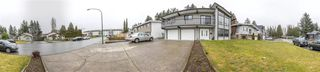 Photo 20: 32487 ORIOLE Crescent in Abbotsford: Abbotsford West House for sale : MLS®# R2444309