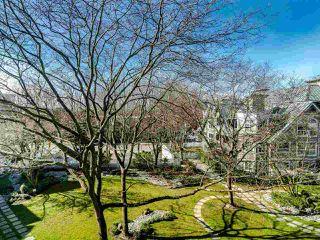"""Photo 18: 419 5900 DOVER Crescent in Richmond: Riverdale RI Condo for sale in """"THE HAMPTONS"""" : MLS®# R2445296"""