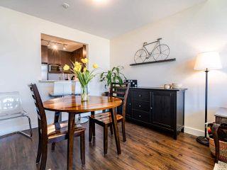 """Photo 12: 419 5900 DOVER Crescent in Richmond: Riverdale RI Condo for sale in """"THE HAMPTONS"""" : MLS®# R2445296"""