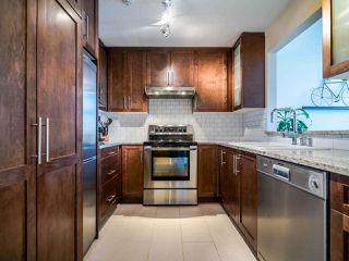 """Photo 8: 419 5900 DOVER Crescent in Richmond: Riverdale RI Condo for sale in """"THE HAMPTONS"""" : MLS®# R2445296"""