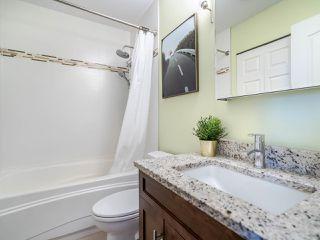 """Photo 16: 419 5900 DOVER Crescent in Richmond: Riverdale RI Condo for sale in """"THE HAMPTONS"""" : MLS®# R2445296"""