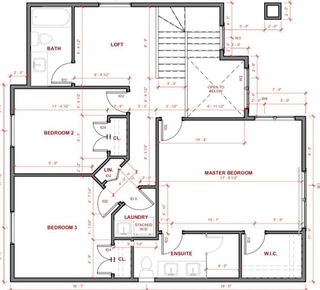 Photo 3: 146 Prairie Springs Bay in Winnipeg: Waterford Green Residential for sale (4L)  : MLS®# 202008809
