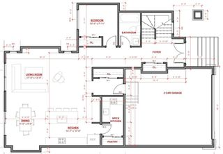 Photo 2: 146 Prairie Springs Bay in Winnipeg: Waterford Green Residential for sale (4L)  : MLS®# 202008809
