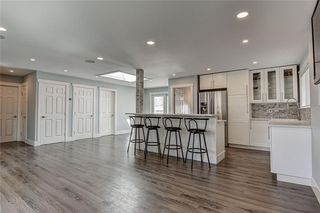 Photo 6: 324 WASCANA Crescent SE in Calgary: Willow Park Detached for sale : MLS®# C4296360