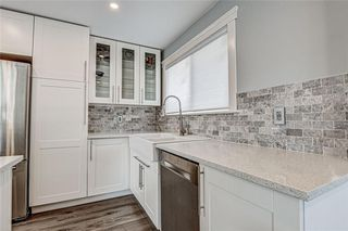 Photo 9: 324 WASCANA Crescent SE in Calgary: Willow Park Detached for sale : MLS®# C4296360