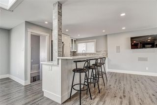 Photo 17: 324 WASCANA Crescent SE in Calgary: Willow Park Detached for sale : MLS®# C4296360