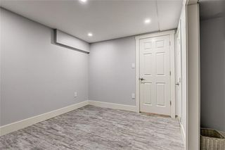 Photo 33: 324 WASCANA Crescent SE in Calgary: Willow Park Detached for sale : MLS®# C4296360