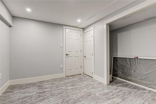 Photo 34: 324 WASCANA Crescent SE in Calgary: Willow Park Detached for sale : MLS®# C4296360