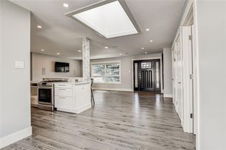 Photo 27: 324 WASCANA Crescent SE in Calgary: Willow Park Detached for sale : MLS®# C4296360